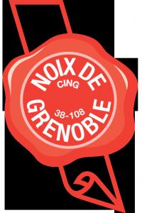 logo-noix-de-grenoble